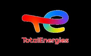 logo total energies 2