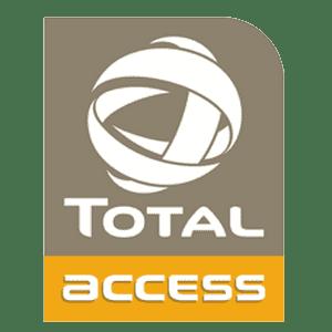 logo_totalaccess