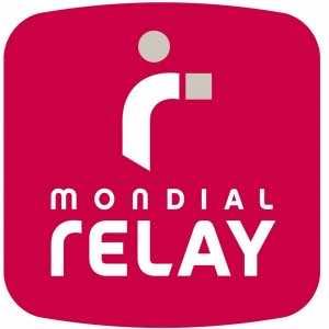 mondial-relay-1-300x300
